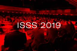 The ISSS conference